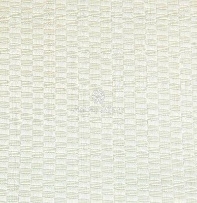 Портьерная ткань 1223916 Simta