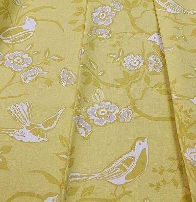 портьерная ткань 6650-03 Eijffinger
