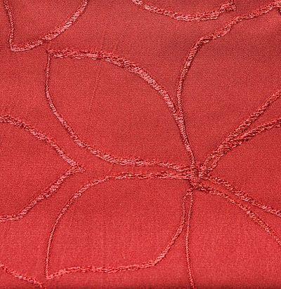 Ткань для портьеры с современным узором 7526-06 Eijffinger