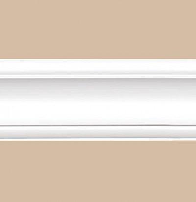 Лепнина из полиуретана 96250//70 FLEXIBLE Decomaster