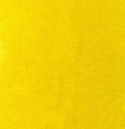 Pelham Pear Английская ткань Andrew Martin