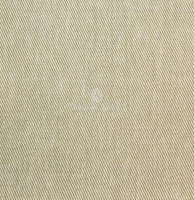 Портьерная ткань 1223336 Simta