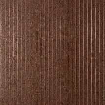 Фото: Обои Thibaut Texture Resource 5 T57174 Mother of Pearl Metallic Copper- Ампир Декор