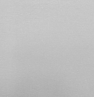льняная ткань Zephyr Platinum Voyage Decoration