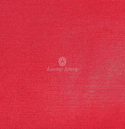 Подкладочная ткань 6715-72 Volland