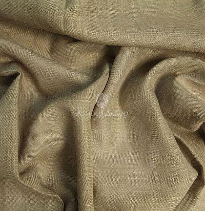 Портьерная ткань 3098311 Simta