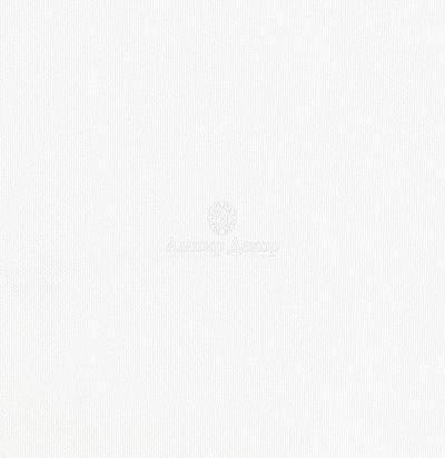 Портьерная ткань 6005-07 Eijffinger