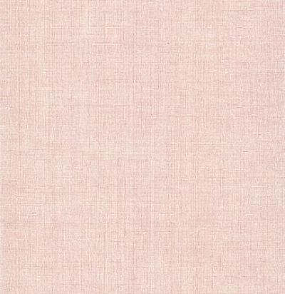 обои розового оттенка CD002572 Chelsea Decor Wallpapers