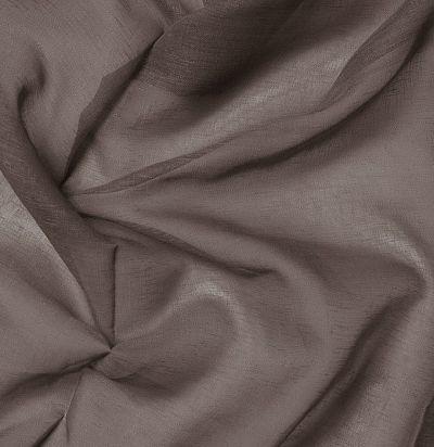 тюль темного оттенка 7054-68 F Volland