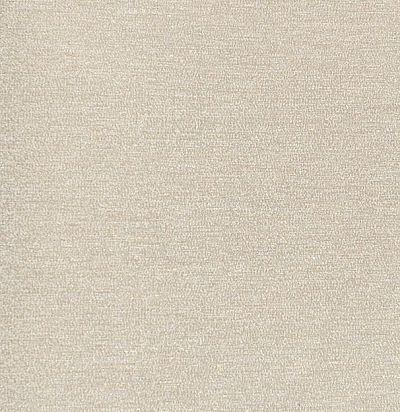 Обои текстильный плейн 113002 Calcutta