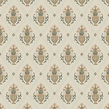 Фото: Обои Epoca Wallcoverings Esther KT9362/807- Ампир Декор