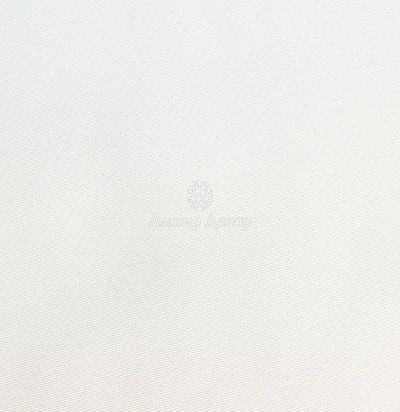 Подкладочная ткань 6675-13 Volland