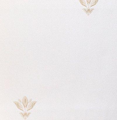 Обои классические лилии AM 7461/901 Ampir Decor