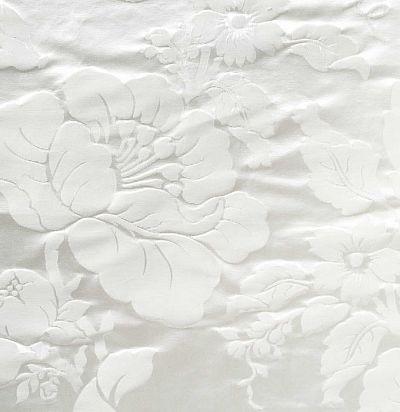Портьерная ткань с классическим узором 10553.03 Nobilis
