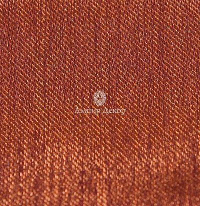 Портьерная ткань 2271-06 Volland