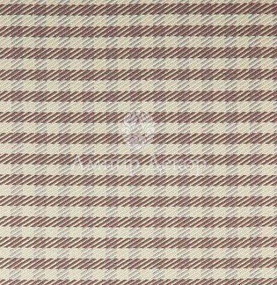 обивочная английская ткань Nevis Oatmeal Voyage Decoration