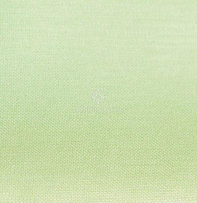 Подкладочная ткань 6716-57 Volland