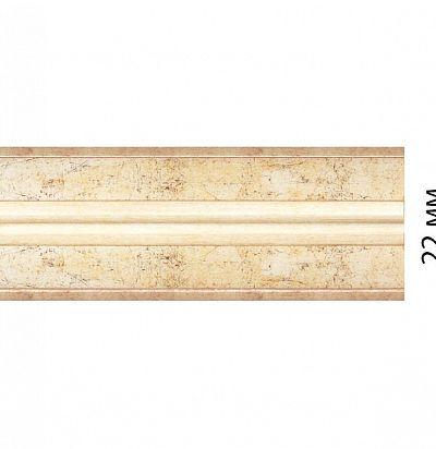 Лепнина из полиуретана 116s-553 Decomaster