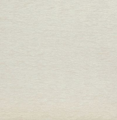 ткань светлого оттенка 7132/022 Prestigious Textiles