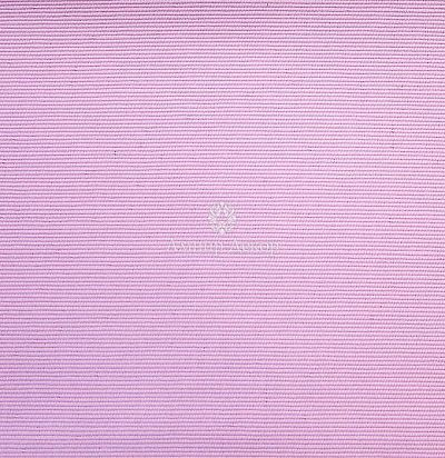 Однотонная ткань 1211371 Simta