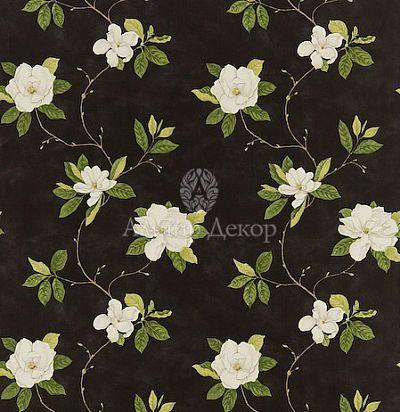 Английские ткани цветы DPFPSW-203 Sanderson
