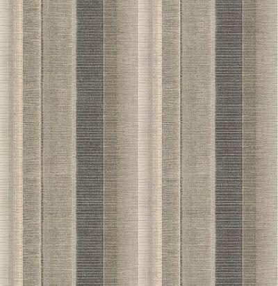 обои теплого серого оттенка CD003325 Chelsea Decor Wallpapers