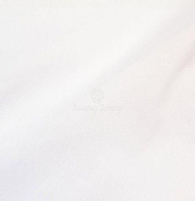 Портьерная ткань 3113416 Simta