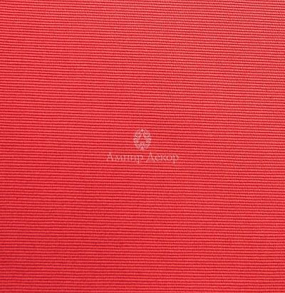 Однотонная ткань 1211381 Simta