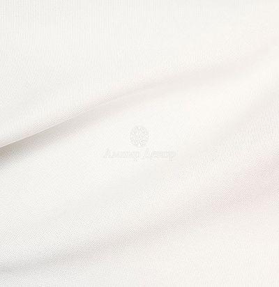Портьерная ткань 3113515 Simta