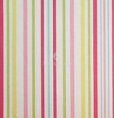 Ткань для детской 6241-02 Eijffinger