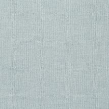 Фото: Обои Thibaut Texture Resource 5 T57150 Dublin Weave Wedgewood Blue- Ампир Декор