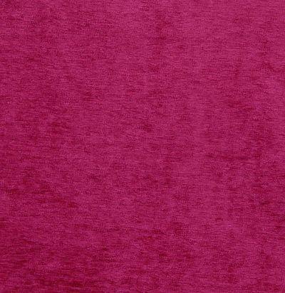 однотонная ткань шенилл 7132/238 Prestigious Textiles