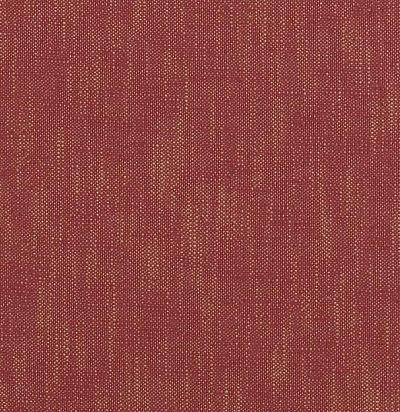 ткань из натурального хлопка 32760/366 Duralee