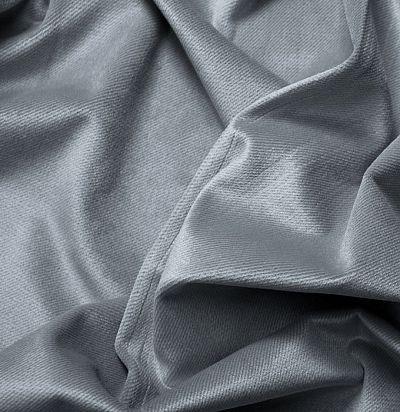 Интерьерная ткань однотонная 3953-17 F Volland