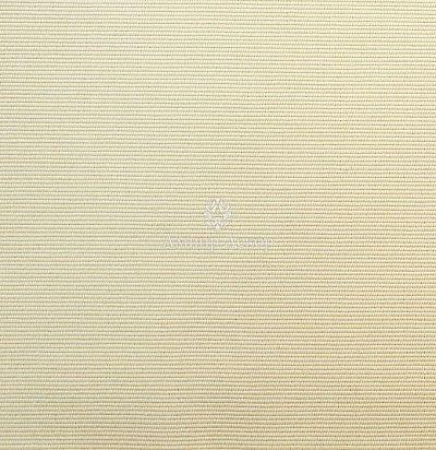 Однотонная ткань 1211311 Simta