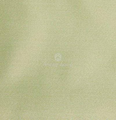 Подкладочная ткань 6669-12 Volland