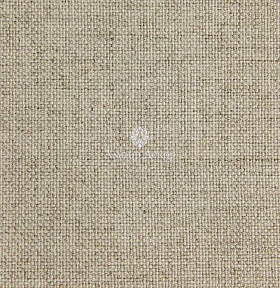 Портьерная ткань 2235-11 Volland