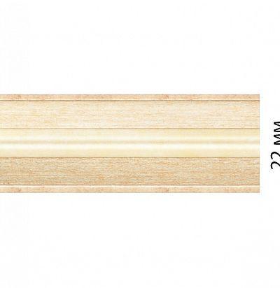 Цветная лепнина 116s-933 Decomaster