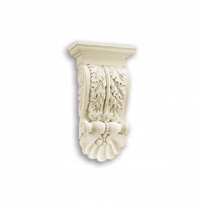 B 957 Консоль Декоративный элемент Зерн