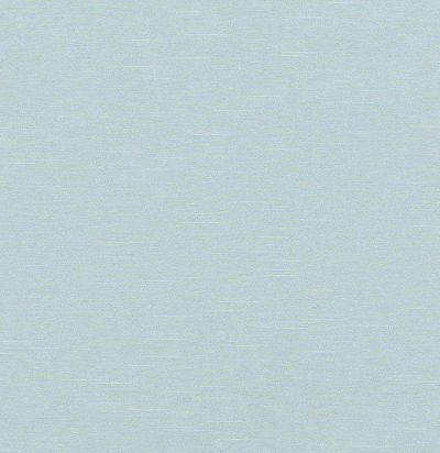 жаккардовая ткань из хлопка 32724/209 Duralee