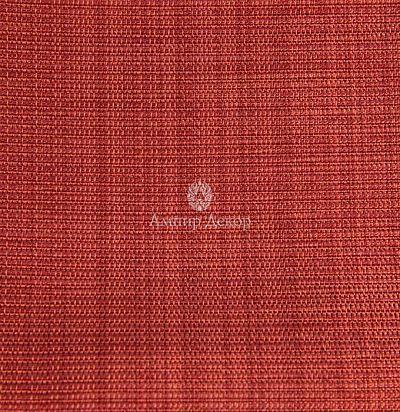Портьерная ткань 1223884 Simta