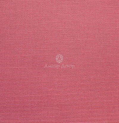 Однотонная ткань 1211387 Simta