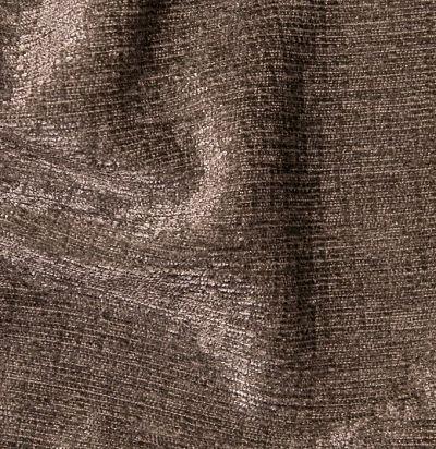дизайнерская бархатная ткань 7032-42 F Volland