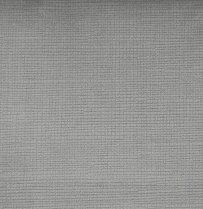 Бархатная обивочная ткань без узора Cube 803 Voyage Decoration