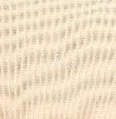 Портьерная ткань 3125175 Simta
