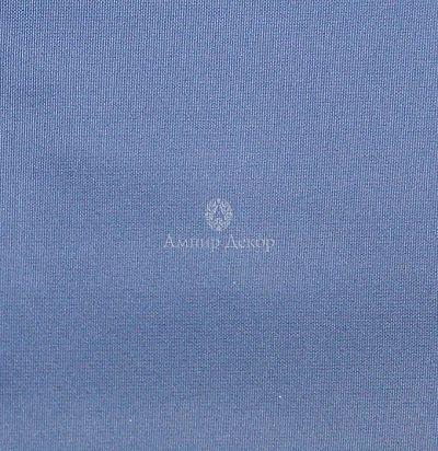 Портьерная ткань 6005-35 Eijffinger