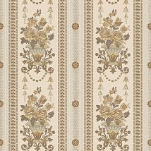 Фото: Обои Epoca Wallcoverings Esther KT9320/808- Ампир Декор