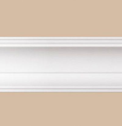 Лепнина из полиуретана A100/21 Decomaster