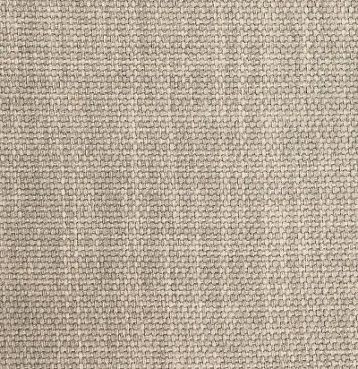 5213334 Mauritius Бельгийсая ткань Dizz Design