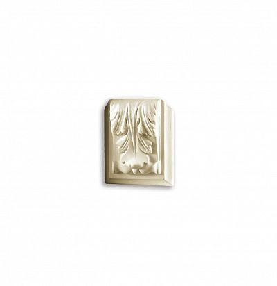 A 118 Орнамент Декоративный элемент Зерн